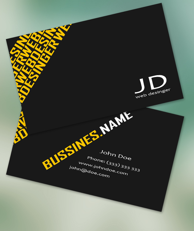 modern_business_cards_by_freshbusinesscards