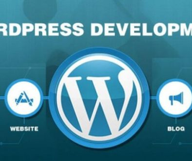 Wordpress Responsive
